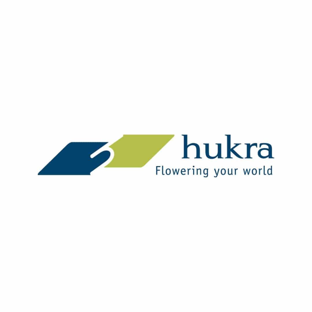hukra-logo-vierkant