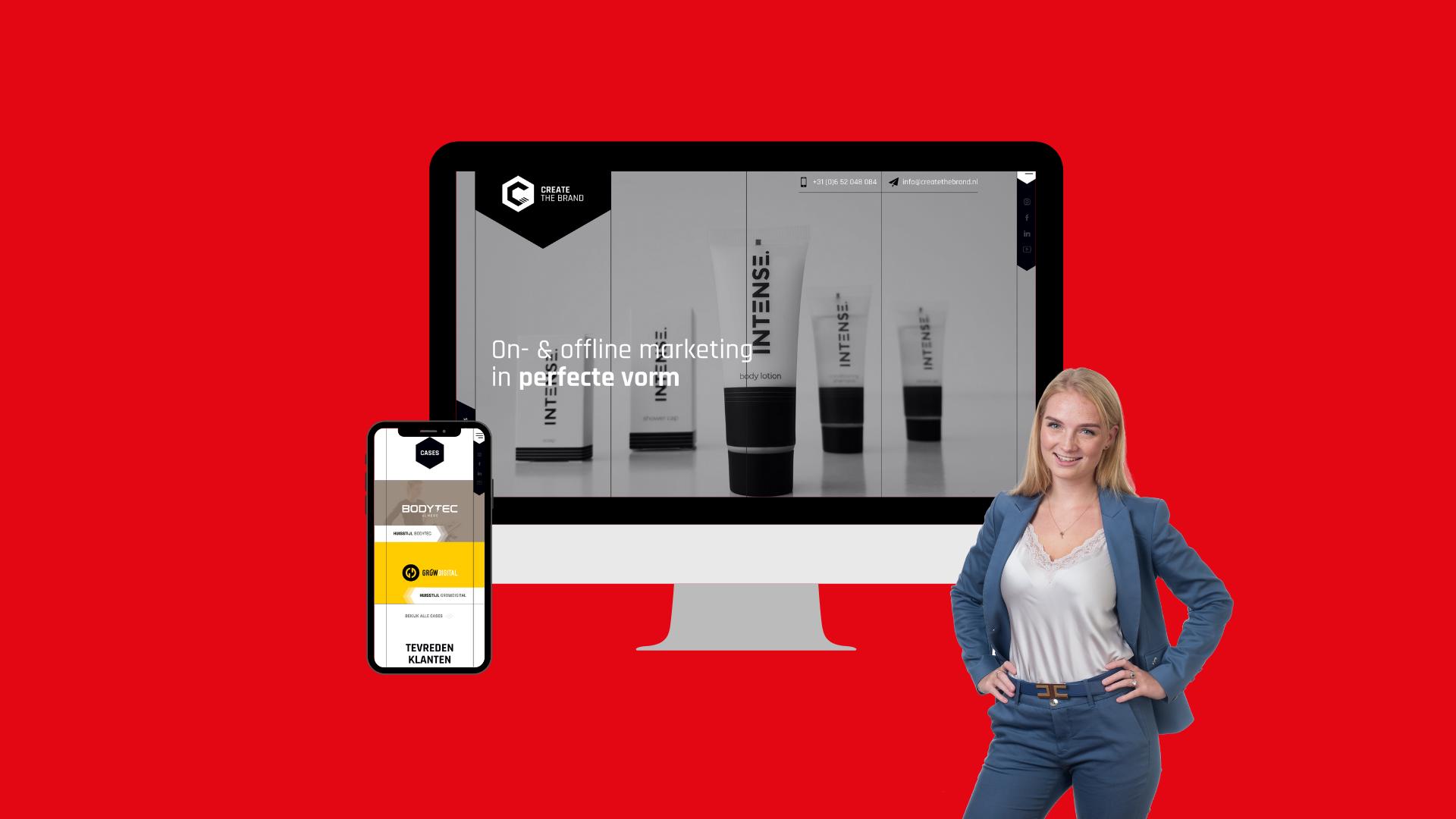 ctb_website-donna