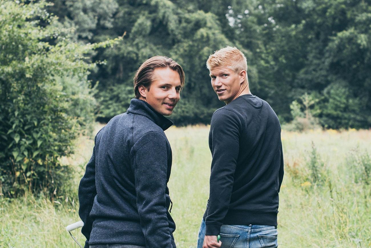 Deboprojects-Osmo Nederland-5