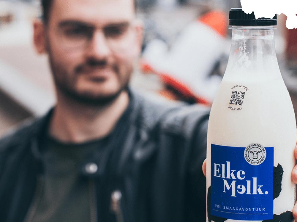 Elke-Melk-Deboprojects-Aalsmeer